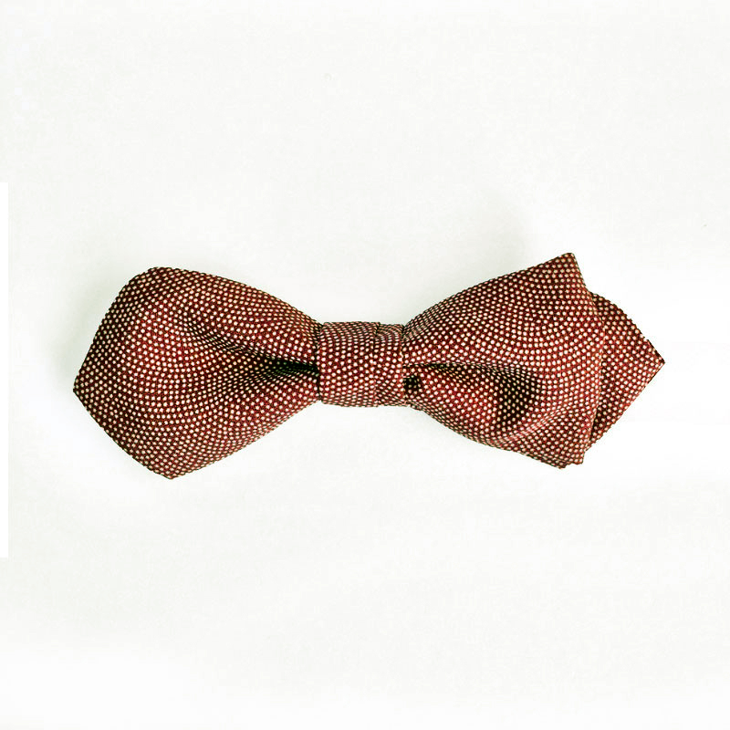 some komon bow tie