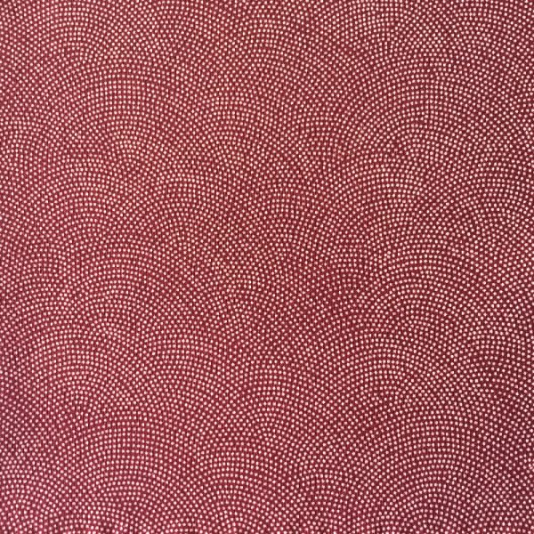 Some Komon Japanese silk pocket square